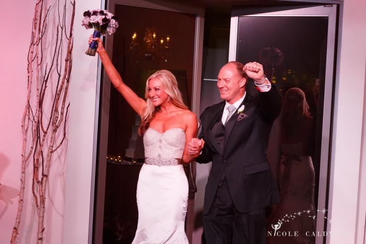 WEDDING AT 7 DEGREES LAGUNA BEACH BY NICOLE CALDWELL STUDIO33
