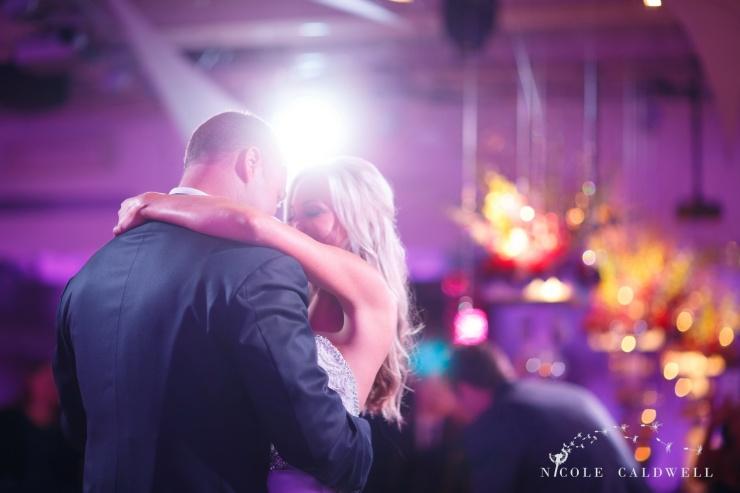 WEDDING AT 7 DEGREES LAGUNA BEACH BY NICOLE CALDWELL STUDIO34