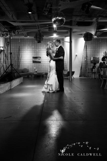 WEDDING AT 7 DEGREES LAGUNA BEACH BY NICOLE CALDWELL STUDIO35