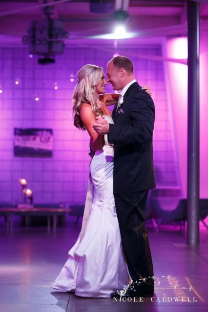 WEDDING AT 7 DEGREES LAGUNA BEACH BY NICOLE CALDWELL STUDIO36