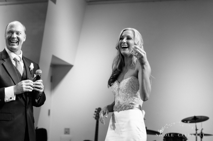 WEDDING AT 7 DEGREES LAGUNA BEACH BY NICOLE CALDWELL STUDIO37