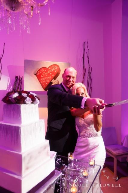 WEDDING AT 7 DEGREES LAGUNA BEACH BY NICOLE CALDWELL STUDIO39