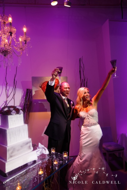 WEDDING AT 7 DEGREES LAGUNA BEACH BY NICOLE CALDWELL STUDIO40