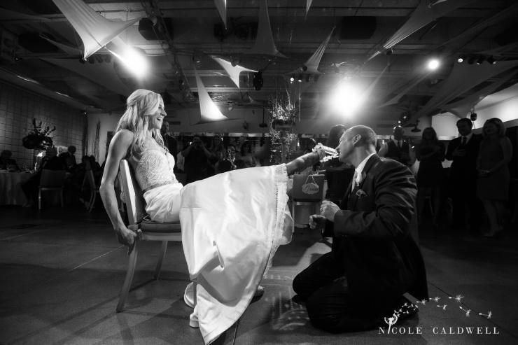 WEDDING AT 7 DEGREES LAGUNA BEACH BY NICOLE CALDWELL STUDIO41