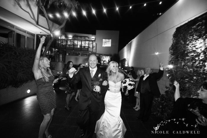 WEDDING AT 7 DEGREES LAGUNA BEACH BY NICOLE CALDWELL STUDIO45