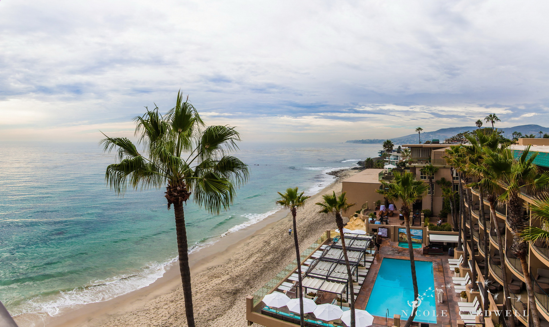 301 moved permanently for Laguna beach wedding venues