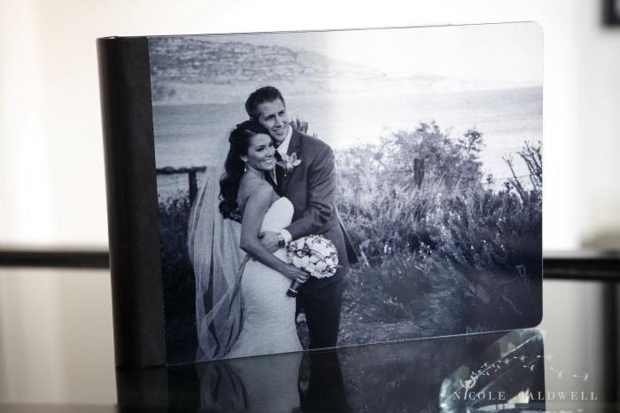 terranea_resort_wedding_album_nicole_caldwell_photo015