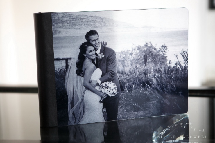 terranea_resort_wedding_album_nicole_caldwell_photo015