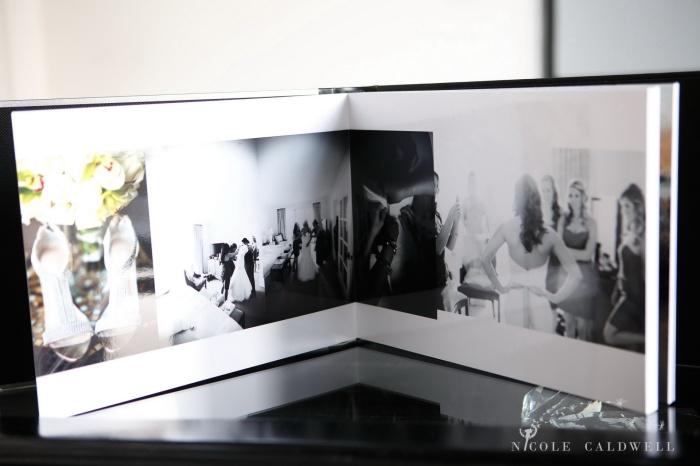 terranea_resort_wedding_album_nicole_caldwell_photo016