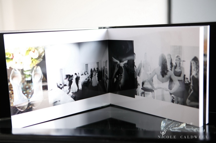 terranea_resort_wedding_album_nicole_caldwell_photo016