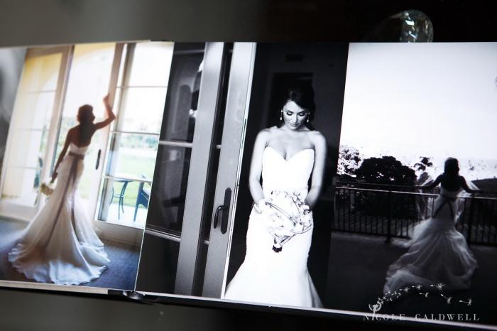 terranea_resort_wedding_album_nicole_caldwell_photo017
