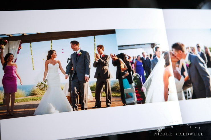terranea_resort_wedding_album_nicole_caldwell_photo019