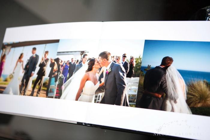 terranea_resort_wedding_album_nicole_caldwell_photo020