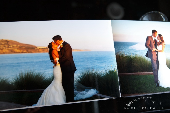 terranea_resort_wedding_album_nicole_caldwell_photo022