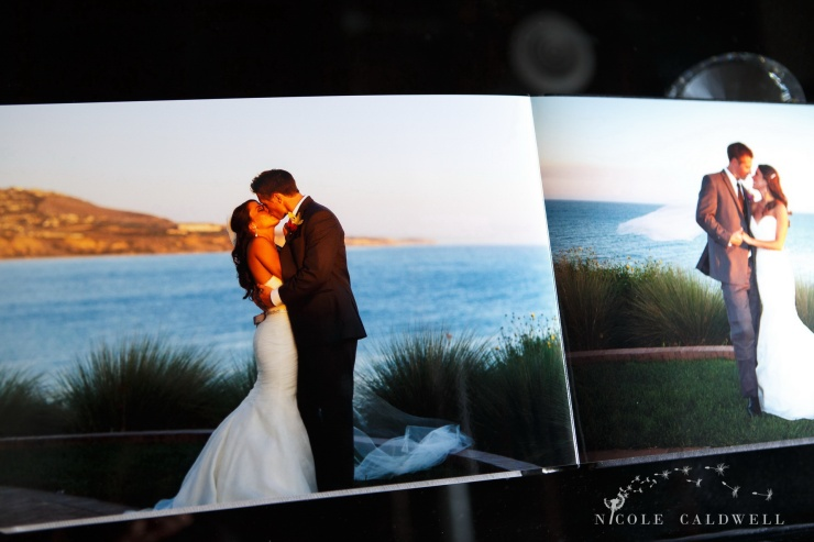 terranea_resort_wedding_album_nicole_caldwell_photo022