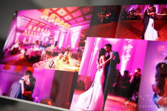 terranea_resort_wedding_album_nicole_caldwell_photo023