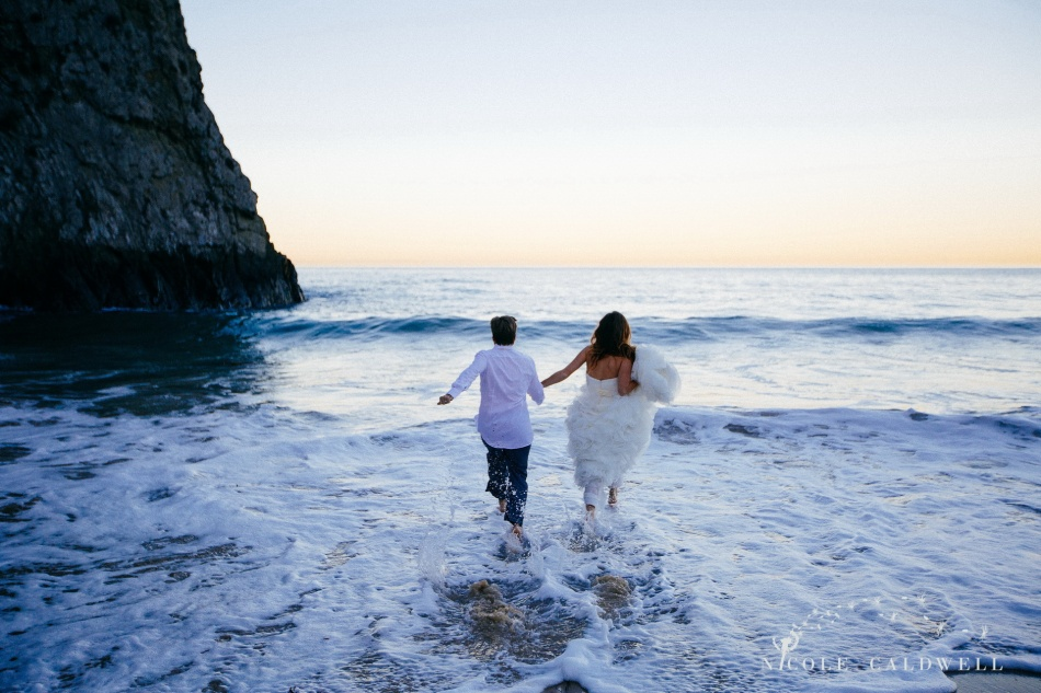 trash_the_dress_laguna_beach_wedding_photo_by_nicole_caldwell01