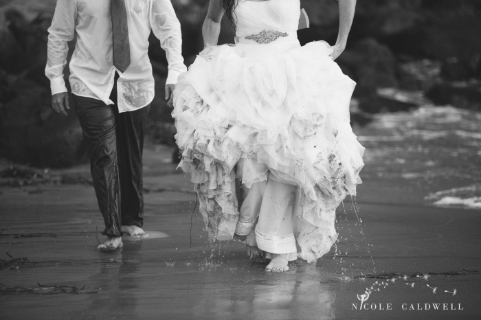 trash_the_dress_laguna_beach_wedding_photo_by_nicole_caldwell05