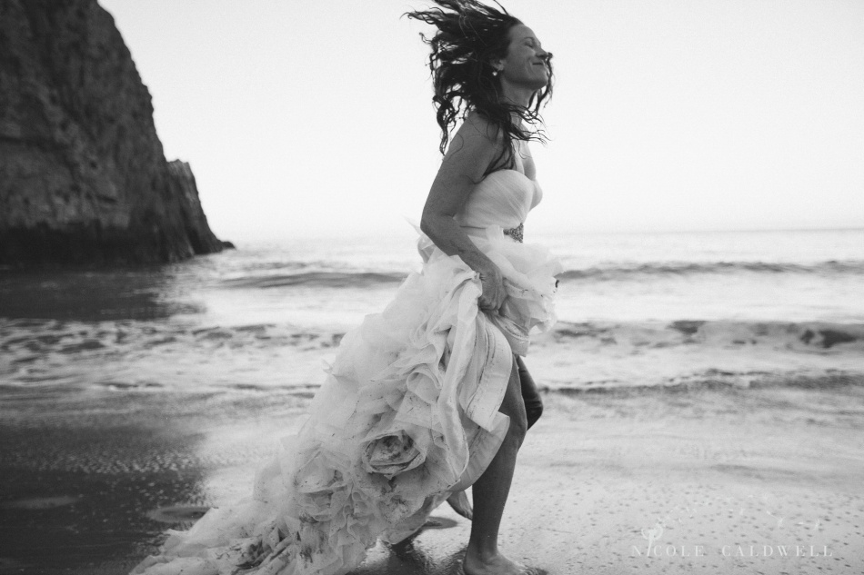 trash_the_dress_laguna_beach_wedding_photo_by_nicole_caldwell06