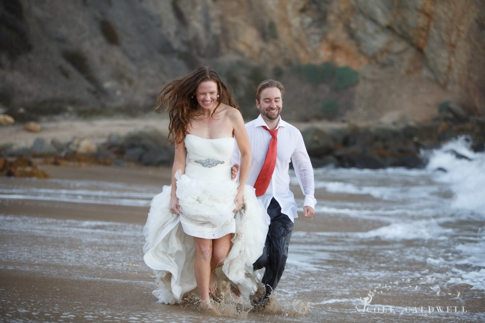 trash_the_dress_laguna_beach_wedding_photo_by_nicole_caldwell07
