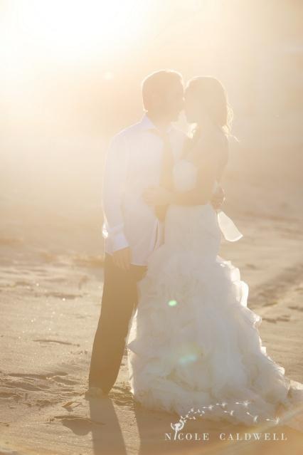 trash_the_dress_laguna_beach_wedding_photo_by_nicole_caldwell08