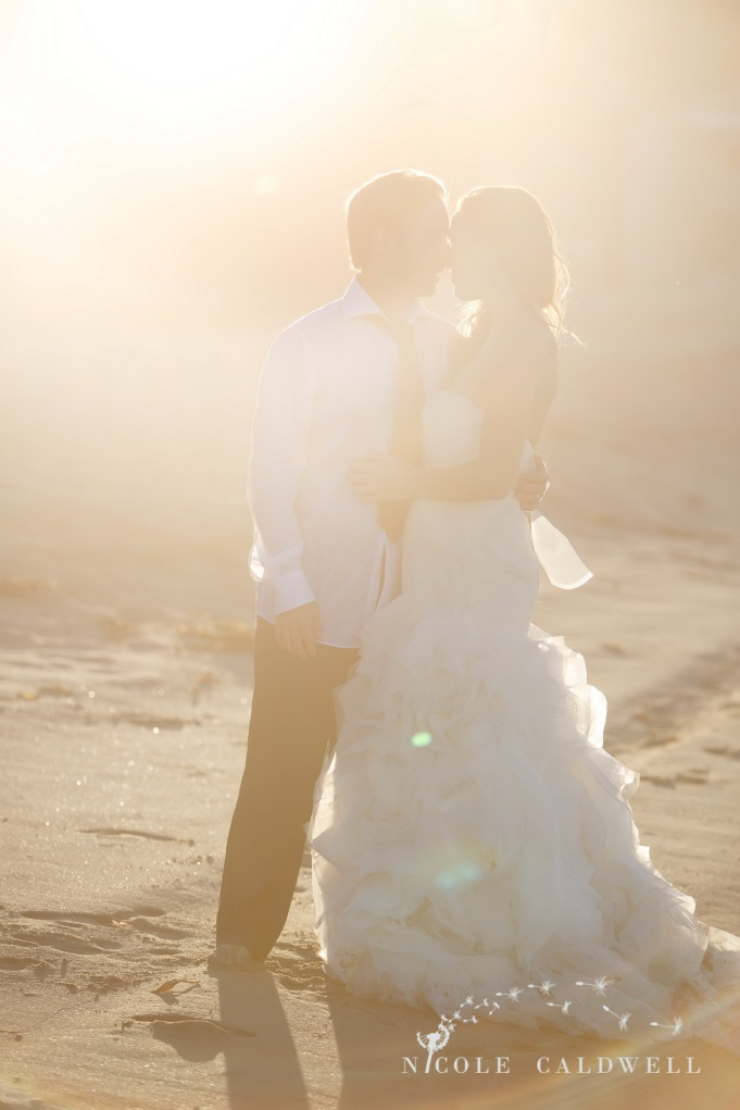 trash_the_dress_laguna_beach_wedding_photo_by_nicole_caldwell08
