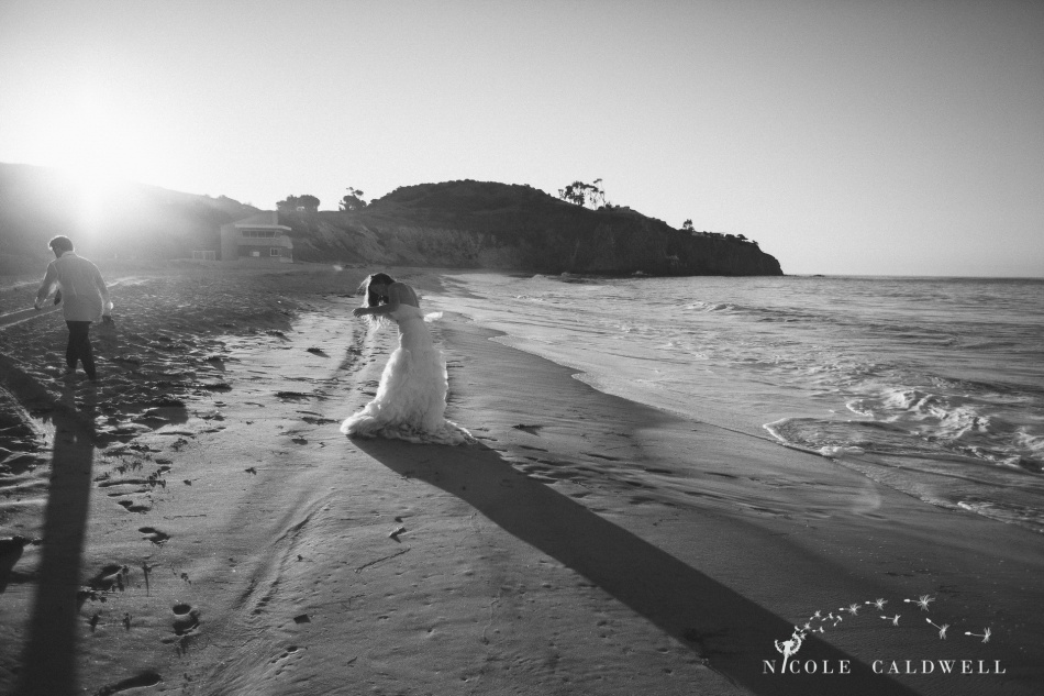trash_the_dress_laguna_beach_wedding_photo_by_nicole_caldwell09