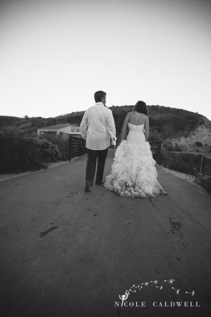 trash_the_dress_laguna_beach_wedding_photo_by_nicole_caldwell10