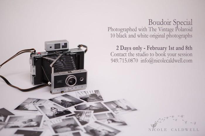 boudoir_photography_special_nicole_caldwell