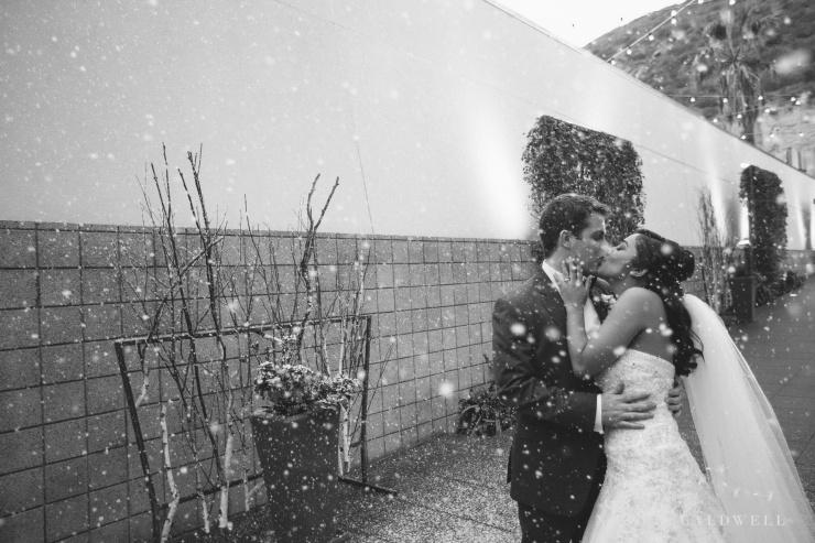laguna beach wedding seven degrees photo by Nicole Caldwell 1208