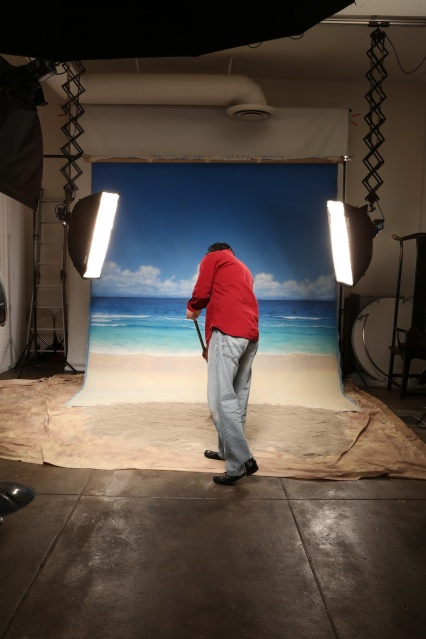 nicole_caldwell_creating_the_photo_set_Fashion0001