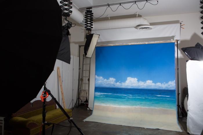 nicole_caldwell_creating_the_photo_set_Fashion0005