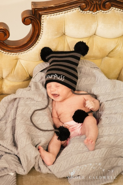 orange_county_newborn_photography_nicole_caldwell1187