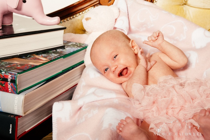 orange_county_newborn_photography_nicole_caldwell1189