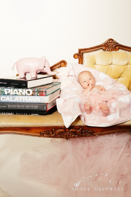 orange_county_newborn_photography_nicole_caldwell1190