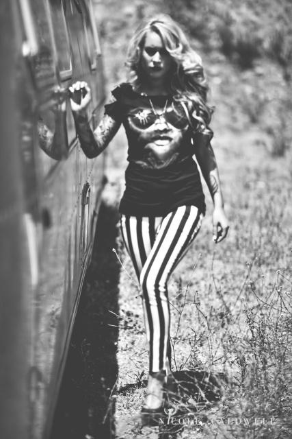 fashion_photography_nicole_caldwell_retro_ranch_01