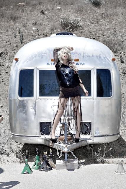 fashion_photography_nicole_caldwell_retro_ranch_02