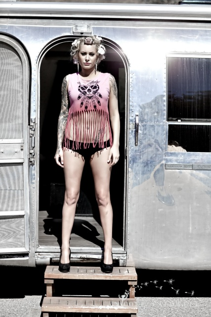 fashion_photography_nicole_caldwell_retro_ranch_03
