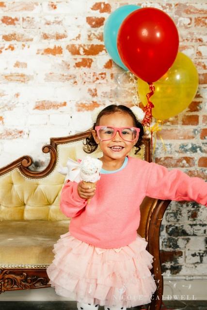 kids_birthday+photo_shoots_nicole_caldwell_studio01_03