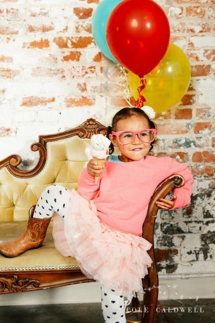 kids_birthday+photo_shoots_nicole_caldwell_studio01_04