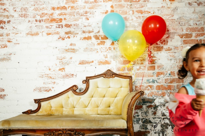 kids_birthday+photo_shoots_nicole_caldwell_studio01_05