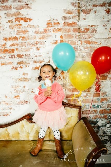 kids_birthday+photo_shoots_nicole_caldwell_studio01_06
