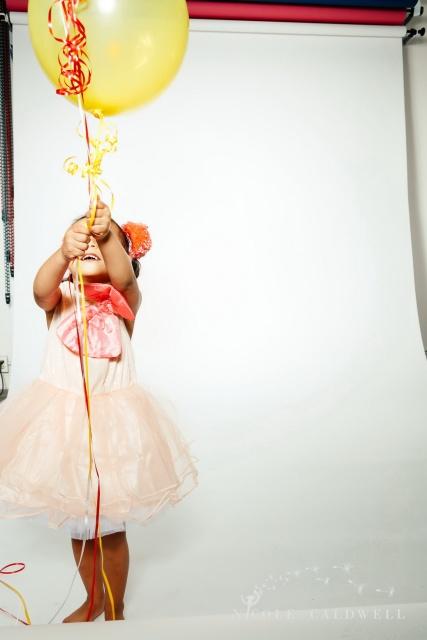 kids_birthday+photo_shoots_nicole_caldwell_studio01_08