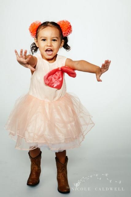 kids_birthday+photo_shoots_nicole_caldwell_studio01_09