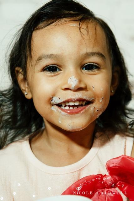 kids_birthday+photo_shoots_nicole_caldwell_studio01_11