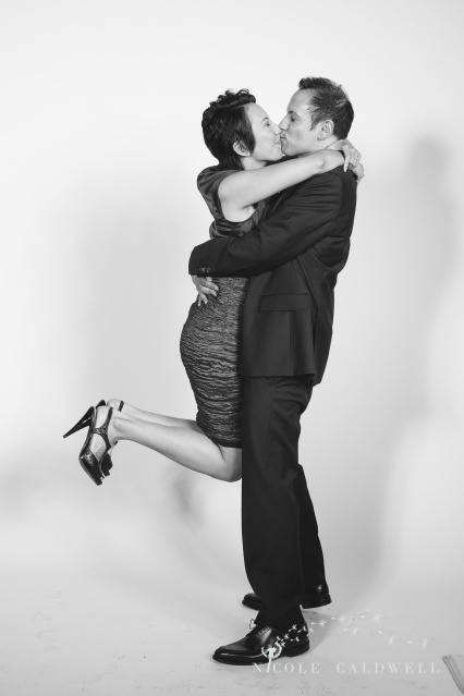studio_engagement_photography_orange_county_nicole_caldwell03