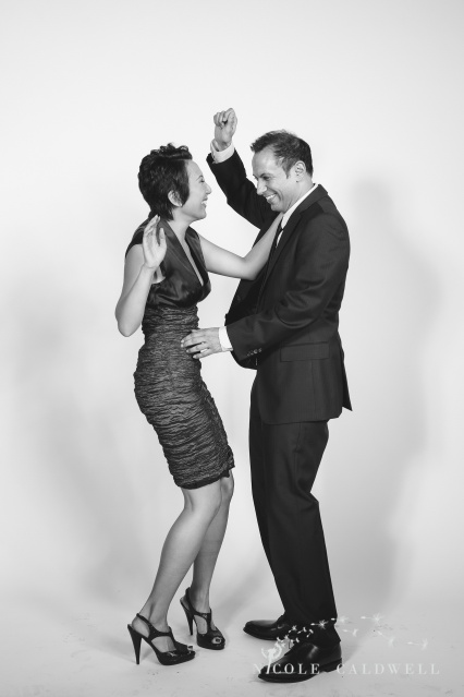 studio_engagement_photography_orange_county_nicole_caldwell05