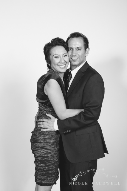 studio_engagement_photography_orange_county_nicole_caldwell06
