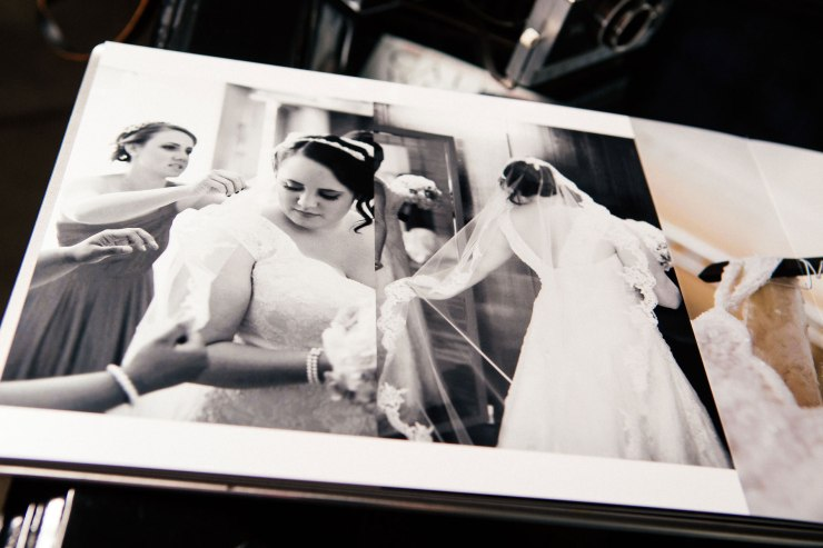 7-degrees-wedding-album-by-nicole-caldwell-a