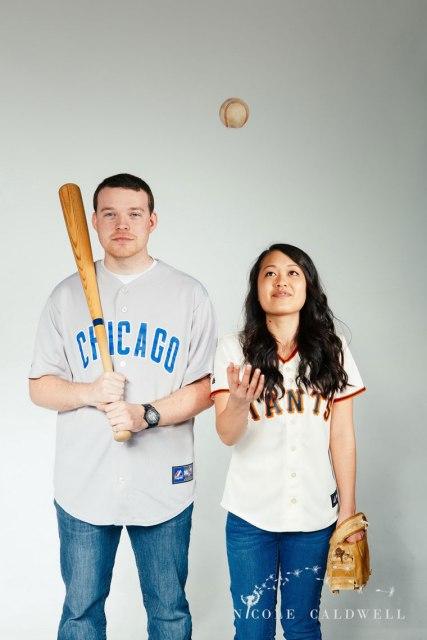 baseball_theme_engagement_session_oc_la_photographer_nicole_caldwell01